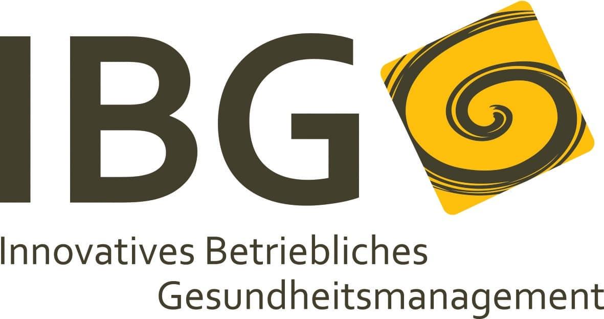 IBG Logo 4c