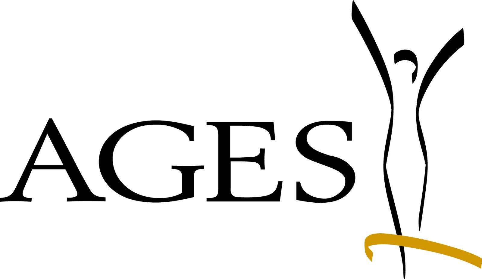 ages_logo_cmyk_300dpi