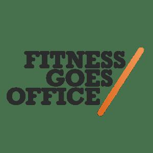 https://fitnessgoesoffice.com/mw/wp-content/uploads/2021/04/cropped-FGO-Logo-gradient-quadratisch.png