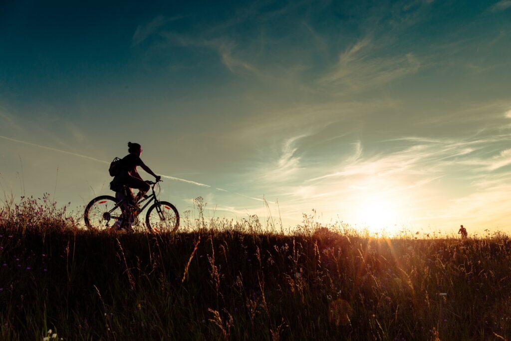 FGO Content: Gesunder Geist in gesundem Körper
