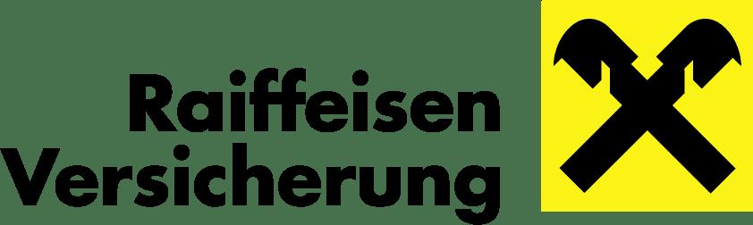 Logo_Raiffeisen_Versicherung